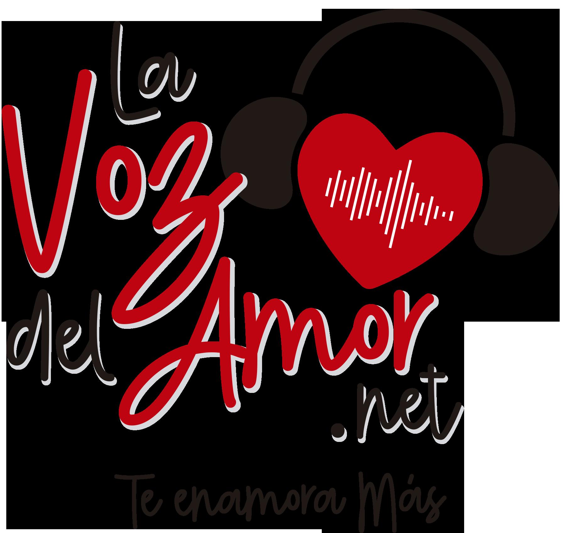 La Voz del Amor